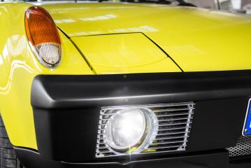 Porsche 914-6 GT : Stock Photo or Stock Video Download rcfotostock photos, images and assets rcfotostock | RC-Photo-Stock.: