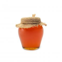 Pot of honey : Stock Photo or Stock Video Download rcfotostock photos, images and assets rcfotostock | RC-Photo-Stock.: