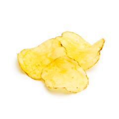 potato chips- Stock Photo or Stock Video of rcfotostock | RC-Photo-Stock