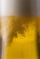 pouring  cold beer in a glass : Stock Photo or Stock Video Download rcfotostock photos, images and assets rcfotostock | RC-Photo-Stock.: