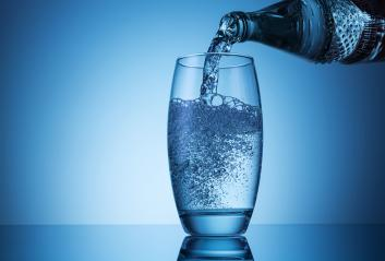 pouring water in to a glass- Stock Photo or Stock Video of rcfotostock | RC-Photo-Stock