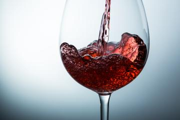 Pouring Wine- Stock Photo or Stock Video of rcfotostock | RC-Photo-Stock