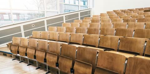Presentation auditorium room : Stock Photo or Stock Video Download rcfotostock photos, images and assets rcfotostock | RC-Photo-Stock.: