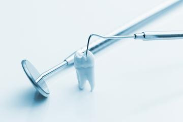 Preventive dental care for healthy teeth- Stock Photo or Stock Video of rcfotostock | RC-Photo-Stock
