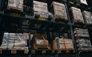 Product Warehousing : Stock Photo or Stock Video Download rcfotostock photos, images and assets rcfotostock | RC-Photo-Stock.: