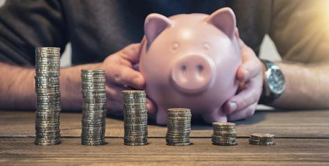 Protect your money : Stock Photo or Stock Video Download rcfotostock photos, images and assets rcfotostock | RC-Photo-Stock.: