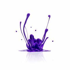 purple paint splashing - Stock Photo or Stock Video of rcfotostock   RC-Photo-Stock