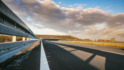 Race Car / motorcycle racetrack on a sunny day.- Stock Photo or Stock Video of rcfotostock | RC-Photo-Stock