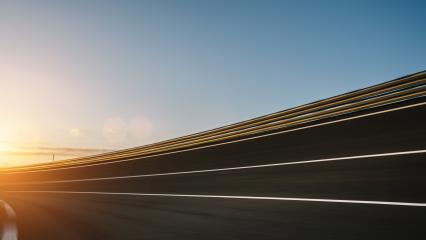 Race Car / motorcycle racetrack on a sunny day. : Stock Photo or Stock Video Download rcfotostock photos, images and assets rcfotostock | RC-Photo-Stock.: