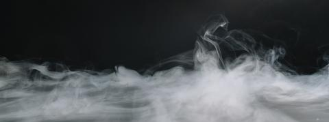 Realistic dry ice smoke clouds fog overlay. copyspace for your individual text. : Stock Photo or Stock Video Download rcfotostock photos, images and assets rcfotostock | RC-Photo-Stock.: