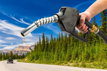 Recharge gas Eco-Friendly- Stock Photo or Stock Video of rcfotostock | RC-Photo-Stock