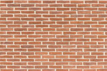 red Brick Wall Background- Stock Photo or Stock Video of rcfotostock | RC-Photo-Stock
