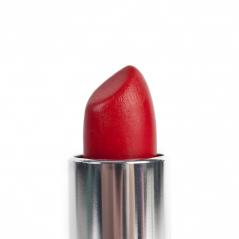 red lipstick- Stock Photo or Stock Video of rcfotostock | RC-Photo-Stock
