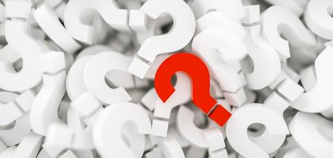 red question mark on a background of white question marks. : Stock Photo or Stock Video Download rcfotostock photos, images and assets rcfotostock | RC-Photo-Stock.: