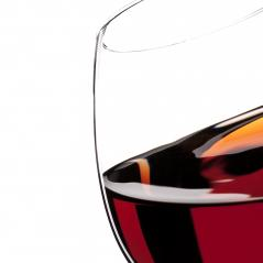 Red Wine Glas silhouette on White Background : Stock Photo or Stock Video Download rcfotostock photos, images and assets rcfotostock | RC-Photo-Stock.: