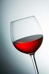 red wine glass- Stock Photo or Stock Video of rcfotostock | RC-Photo-Stock