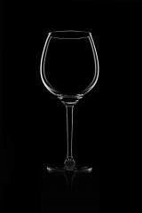 Red Wine Glass silhouette on Black Background : Stock Photo or Stock Video Download rcfotostock photos, images and assets rcfotostock | RC-Photo-Stock.: