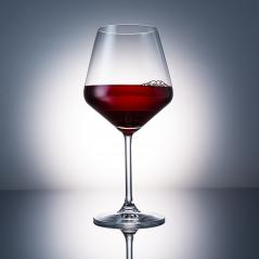red wine in a glass- Stock Photo or Stock Video of rcfotostock | RC-Photo-Stock