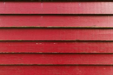 Red wooden Planks background- Stock Photo or Stock Video of rcfotostock | RC-Photo-Stock
