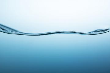 rippled water surface- Stock Photo or Stock Video of rcfotostock | RC-Photo-Stock