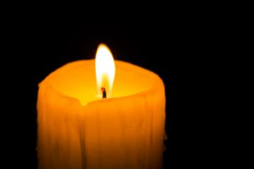 romantic candle light- Stock Photo or Stock Video of rcfotostock | RC-Photo-Stock