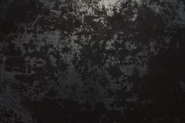 Rough, dark metal background lit by spotlight background- Stock Photo or Stock Video of rcfotostock | RC-Photo-Stock