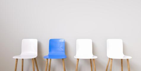 Row of chairs in a doctor's office : Stock Photo or Stock Video Download rcfotostock photos, images and assets rcfotostock | RC-Photo-Stock.: