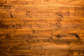 Rustic old wooden background- Stock Photo or Stock Video of rcfotostock | RC-Photo-Stock