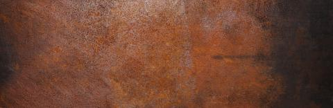 rusty dark metal backdrop or background texture , banner size- Stock Photo or Stock Video of rcfotostock | RC-Photo-Stock