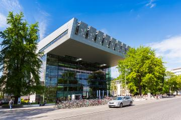 RWTH Aachen : Stock Photo or Stock Video Download rcfotostock photos, images and assets rcfotostock | RC-Photo-Stock.: