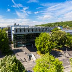 RWTH Aachen University : Stock Photo or Stock Video Download rcfotostock photos, images and assets rcfotostock | RC-Photo-Stock.: