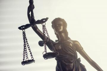 Scales of justice (Justitia) : Stock Photo or Stock Video Download rcfotostock photos, images and assets rcfotostock | RC-Photo-Stock.:
