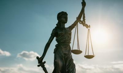 Scales of Justice symbol - legal law concept image : Stock Photo or Stock Video Download rcfotostock photos, images and assets rcfotostock | RC-Photo-Stock.: