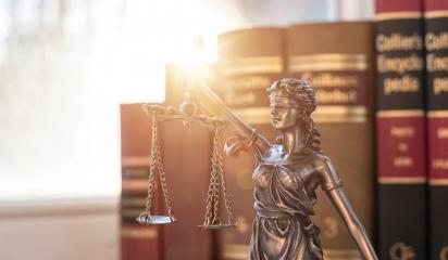 Scales of Justice symbol, legal law concept image- Stock Photo or Stock Video of rcfotostock | RC-Photo-Stock