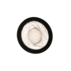 schwarzes kondom- Stock Photo or Stock Video of rcfotostock | RC-Photo-Stock