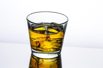 scottish whiskey on ice- Stock Photo or Stock Video of rcfotostock | RC-Photo-Stock