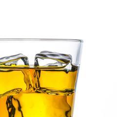 scottish whiskey on white- Stock Photo or Stock Video of rcfotostock | RC-Photo-Stock