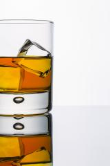 scottish whiskey with ice- Stock Photo or Stock Video of rcfotostock | RC-Photo-Stock