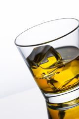 scottish Whisky with ice cubes : Stock Photo or Stock Video Download rcfotostock photos, images and assets rcfotostock   RC-Photo-Stock.: