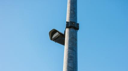 Security camera- Stock Photo or Stock Video of rcfotostock | RC-Photo-Stock