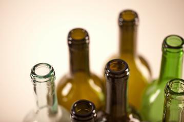 several wine bottles- Stock Photo or Stock Video of rcfotostock | RC-Photo-Stock