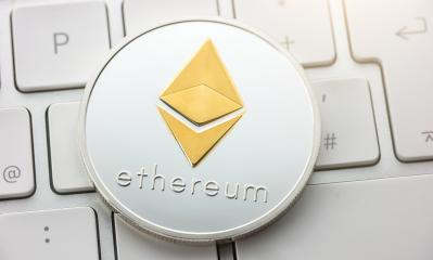 Silver ethereum cryptocurrency- Stock Photo or Stock Video of rcfotostock | RC-Photo-Stock
