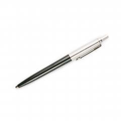 silver pen, isolated on white backroun- Stock Photo or Stock Video of rcfotostock   RC-Photo-Stock