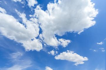 Sky clouds- Stock Photo or Stock Video of rcfotostock | RC-Photo-Stock