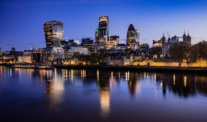 Skyline von London, Tower of London, Vereinigtes Königreich : Stock Photo or Stock Video Download rcfotostock photos, images and assets rcfotostock | RC-Photo-Stock.:
