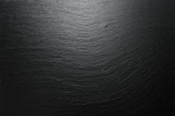 Slate black background- Stock Photo or Stock Video of rcfotostock | RC-Photo-Stock