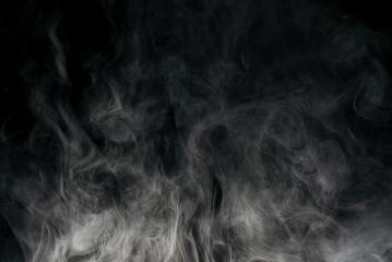 Smoke isolated on black background : Stock Photo or Stock Video Download rcfotostock photos, images and assets rcfotostock | RC-Photo-Stock.: