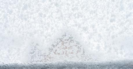 snow-covered window banner, with copy space for individual text : Stock Photo or Stock Video Download rcfotostock photos, images and assets rcfotostock | RC-Photo-Stock.: