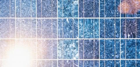 Solar panel background texture, photovoltaic, alternative electricity source - concept of sustainable resources : Stock Photo or Stock Video Download rcfotostock photos, images and assets rcfotostock | RC-Photo-Stock.: