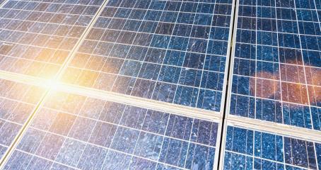Solar panel, photovoltaic, alternative electricity source- Stock Photo or Stock Video of rcfotostock | RC-Photo-Stock